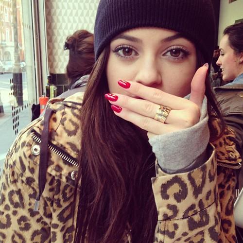 Bardzo dobra obrączki Cartier love na Mój styl - Zszywka.pl EF92