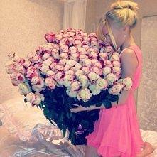 Kto chciałby takie? :)