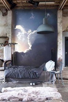 Pokój burza