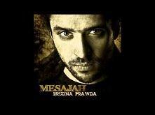 12. Mesajah - Lepsza Połowa...
