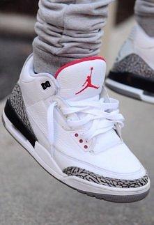 If u don't wear Jordan's u are crazy