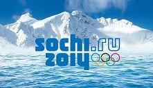 Igrzyska olimpijskie w Soczi 2014