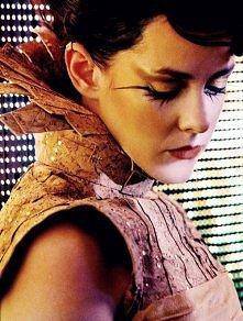 Johanna Mason <3
