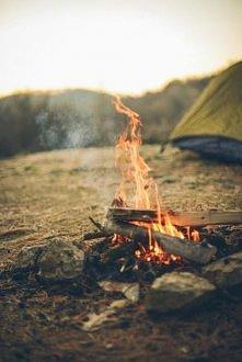 ognisko klimatycznie