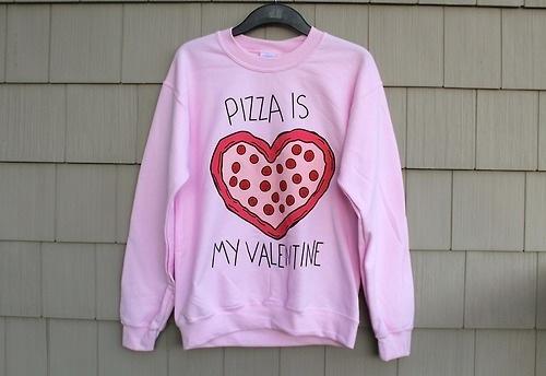 I want it! :D