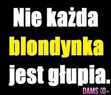 taka prawda !! ;D