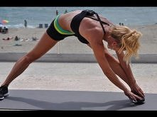 30 Minute Full Body Workout # 2 Full HD 1080