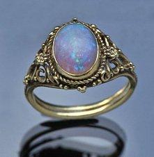 ring :3