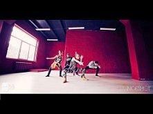 Stromae - Papaoutai choreog...
