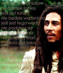 Bob Marley ;p