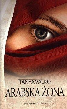 Arabska żona   Wstrząsająca...