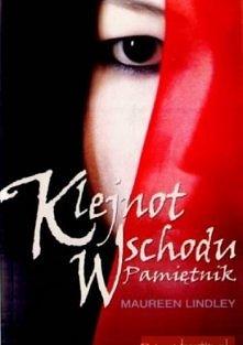 Klejnot wschodu. Pamiętnik    Urzekająco zmysłowa, oparta na prawdziwych wydarzeniach opowieść o burzliwych losach Yoshiko Kawashimy, chińskiej księżniczki, zwanej też Klejnotem...
