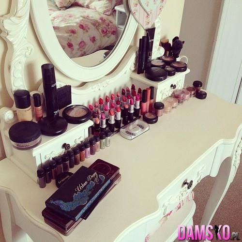 marzenie chyba każdej dziewczyny :)