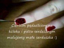 Walentynkowy:)