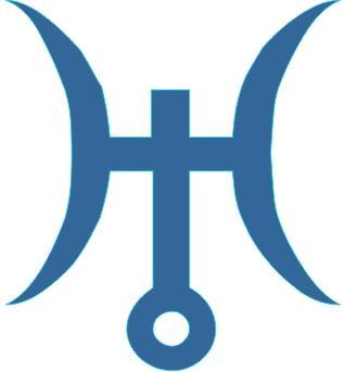 Uran Symbolizuje W Kosmogramie Wolność I Niezależność Chęć W Na