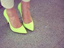 Bardzo ładne :)