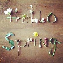 wiosna :)