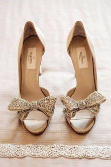 Piękne! ;)