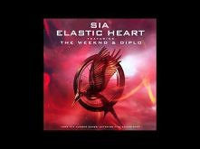 Sia - Elastic Heart (ft. Th...