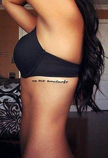 Tatuaże Inspiracje Tablica Mrsambor Na Zszywkapl