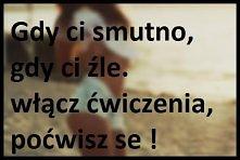 Sama robiłam :) true ;)