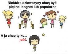 *U* sweet <3