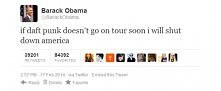 Haha :D Obana na twitterze
