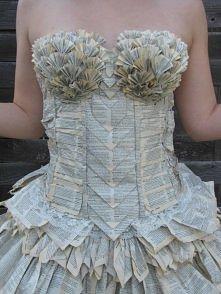 sukienka :-)