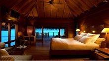 marzenie #12 spędzić całe wakacje w domku nad oceanem ;)