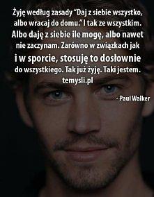 Paul ♥♥