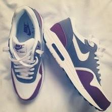 Omg *_* gdzie je dostanę? c: