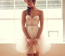 ^sukienka^