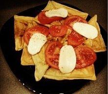 tosty proteinowe