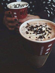 Starbucks ^^ coffee ♥