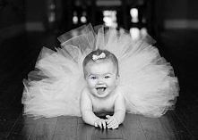 Mała księżniczka <3