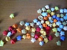 zrobtosam98.blogspot.com  mój blog ;)