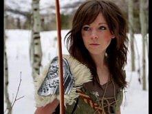 Skyrim - Lindsey Stirling &...