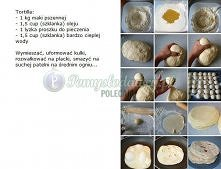 PERFEKCYJNE PLACKI DO TORTI...