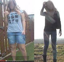 Różnica  3 lata.