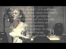 Zara Larsson – Uncover