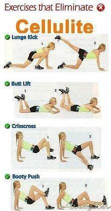 zamierzam zacząć to ćwiczyć w najbliższym czasie ;)