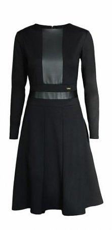 Click Fashion - Sukienka Nadia