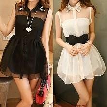 Czarna czy biała?