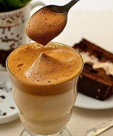 Kawa doskonała na upalne dn...