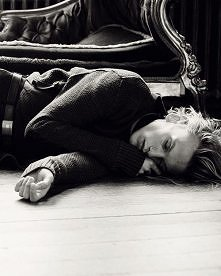 *** Jamie Campbell Bower ***