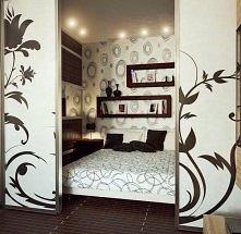 Jak sądzicie o takim pokoju?