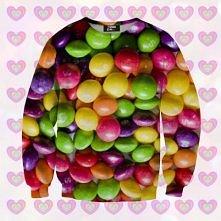 MrGugu & MissGo - Sweets