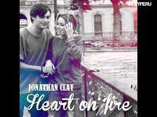Jonathan Clay - Heart On Fi...