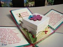 urodzinowy box (3/3)
