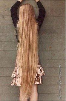 Zastosuj na 1 miesiąc, raz na tydzień. Włosy rosną około 10 centymetrów. Receptura Maska jest bardzo prosta i opiera się na tym, że proszek gorczycy ogrzewa skóry głowy i powodu...